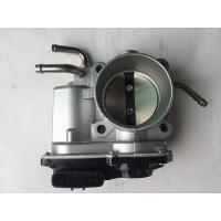 Quality 2004 - 2007  Camry Throttle Body Assembly 22030-0H021/ 22030-0H030 /22030-0H040 for sale