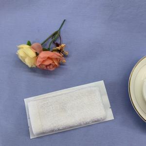 Quality 15g 100 Cotton Towel Set for sale