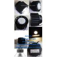 Buy New  Cheap100W 150W 200W MeanWell HBG  LED High bay Light at wholesale prices