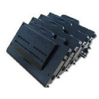 Quality CLP-500 CLP-500N CLP-550 CLP-550N  Toner Cartridge , 1 Year Warranty for sale
