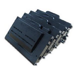 Quality CLP-500 CLP-500N CLP-550 CLP-550N  Toner Cartridge , 1 Year Warranty for sale