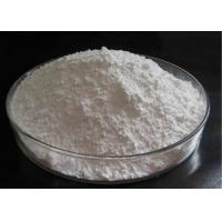 Quality Non Toxic Zinc Stearate Powder EINECS No. 209-151-9 For Polyvinyl Chloride for sale