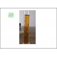 Quality Es Biothrin 93%TC Mosquito Killing Chemicals for sale