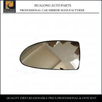 Quality Car Side Mirror Glass Replacement High Cost Performance For 2006 Hyundai Accent for sale