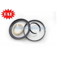 Buy W221 W164 Piston Ring Set Mercedes Auto Parts 1643201204 1643201004 at wholesale prices