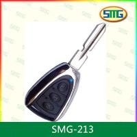 China SMG-213 univesal remote control for gate duplicate universal car remote control on sale