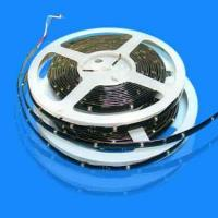 Quality 8mm Width SMD Flex LED Strip (Dripped Resin Waterproof for sale