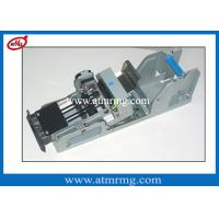Quality OP Thermal Receipt Printer Diebold ATM Parts Replacement Parts 00103323000E for sale
