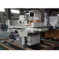 Quality Compact Structure Surface Grinding Machine , 3 Axis Spindle Grinding Machine for sale
