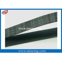 Buy Wincor ATM Machine Stacker Long Belt 1750044961 01750044961 12 * 305 * 0.65 at wholesale prices