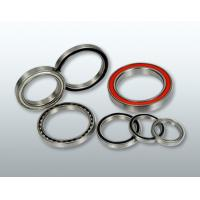 Quality Low Noise Deep Groove Ball Bearings 6022, 6322 With One Shield On One Side for sale
