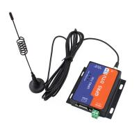 Quality GPRS Module Automatic Meter Reading System For Wireless Data Collecting RS232 for sale