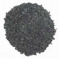 Quality Plastic Magnetic Compound, Made of CPE or PP, Small Orders are Welcome for sale