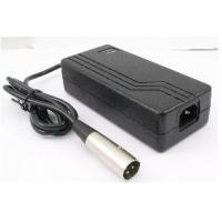 Quality EA1065 Lead Acid Battery Charger,AC, DC, Power Supply, Power Adapter, Battery Charger, 24V for sale
