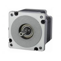 Quality Single / Two Phase Micro Hybrid Stepper Motor High Torque Small Size for sale