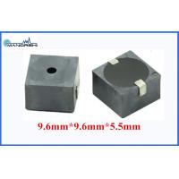 Buy Wireless Remote Control SMD Piezo Buzzer For Keypad Tone Dumb Terminal at wholesale prices