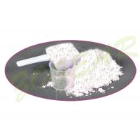 Buy cheap Dental Alginate Impression Material Ionomer Cement color change Mint flavour from wholesalers