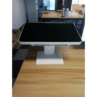 Buy 15.6 inch aluminum structure material Android or windows system POS at wholesale prices