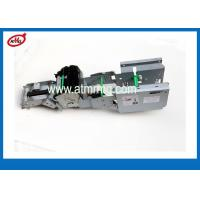 Quality NCR 5887 ATM Spare Parts 445-0711952 445-0705249 40 Col.Tec Thermal R-J Printer for sale
