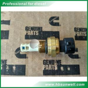 Quality Cummins L10 M11 3085185-NX sensor Engine ECM Intake manifold Temperature Sensor 3085185  3085198 for sale