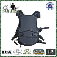 Quality Tactical airsoft hunting paintball vest for sale