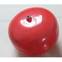 Quality OEM ABC30% 3 - 12KG Dry Powder Fire Extinguisher Easy Operation For Laboratory for sale