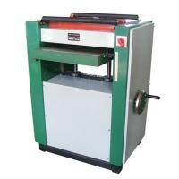 """Quality MB 16"""" or 24"""" universal industrial surface wood planer woodworking thicknesser for sale for sale"""