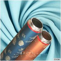 Buy Good Toughness & Elasticity Weaving Machine Spare Parts Rotary Printing Ni at wholesale prices