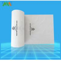 Quality Mildew Proof Paper for sale