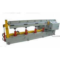 Quality Electrical Insulation Paperboard Making Machine Paperbaord Processing Cylinder Cohesion Machine for sale