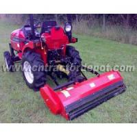 Quality Fl-100 Mower for sale