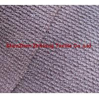 Buy Kevlar nylon Fire-resistant ripstop wear-proof fabric at wholesale prices