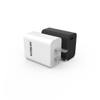 Quality PD20W USA/EU/UK Wall Charger for sale
