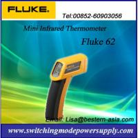 China Fluke 62 Mini Infrared Thermometer on sale