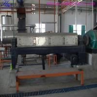 Quality Fish meal Plant, Fish Meal Machine, Fish Meal Production Line for sale