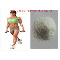 Quality Acomplia Rimonabant Weight Loss Steroids , CAS 168273-06-1 Fat Shredding Steroids for sale