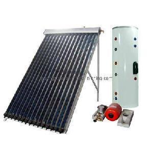 Buy Split Pressure Hot Water Heating (GZ-SP-010) at wholesale prices