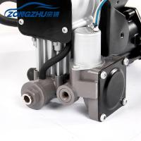 Buy LR025111 Land Rover Air Suspension Compressor Land Rover Range Rear / Right Position at wholesale prices