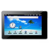 Quality android 4.0 ICS wifi touch screen 8 inch tablet pc with cameras for sale