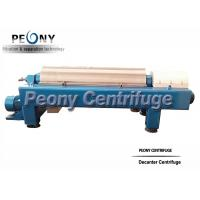 Quality Dewatering Wastewater Treatment Plant Equipment for sale