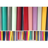 Buy Safety Bicycle Powder Coating For Child Bike Frames Various Color Optional at wholesale prices