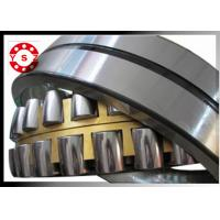 Quality 150 x 250 x 100 Large Spherical Roller Bearing 24130 Single Row With MB Cage for sale