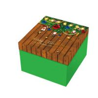 Quality Eco-friendly Gift Box Heart for sale