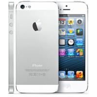 Quality Genuine Unlocked iPhone 5 16GB 32GB 64GB for sale