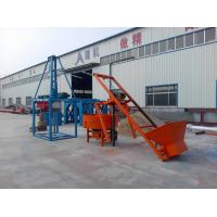 Concrete Culvert Pipe Making Mold Price For Sale With