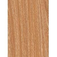 Buy Home Office 70 -  80GSM Furniture Decorative Paper Wood Grain Scratch Resistance at wholesale prices