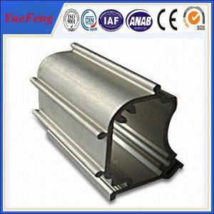 China Hot! aluminium industrial extrusion supplier, new design aluminium profile manufacturer on sale
