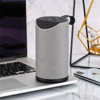 Quality Power Saving Portable Wireless Bluetooth Speaker  2 - 3 Hour Charging Time for sale