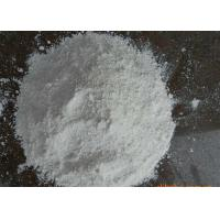 Quality Good Incorporation Cabosil Fumed Silica , Organic Surface Silicon Based Paint for sale