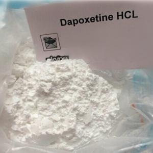 Quality Male Enhancement Powder  Hydrochloride CAS 119356-77-3 For Strong Sex Desire CAS NO.119356-77-3 for sale